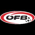 Austria 3.Liga