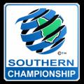 South Australia State League 1
