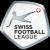 Switzerland - 2.Liga
