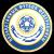 Kazakhstan Division 2