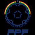 Brazilian Pernambucano League