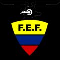 Ecuadorian Primera Division