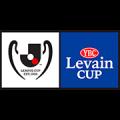 Japan J.League Cup