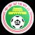 Chinese National Women's Football Championship