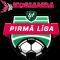 Latvian 1.Liga