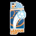 Singapore League Cup