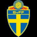 Sweden Division 1