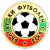 Bulgaria Third League