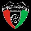 Kuwaiti Federation Cup