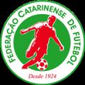 Brazilian Campeonato Catarinense Division 1