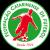 Brazil Campeonato Catarinense Division 1