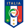 Italian Serie C Youth Cup