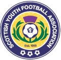 S.F.L. Under 20 Youth Division