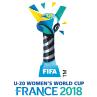 FIFA U-20 Women's World Cup
