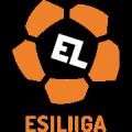Estonia Esi Liiga