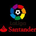 Spain La Liga