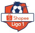 Indonesia Liga 1