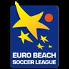 UEFA Europe BSWCP