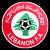 Lebanese Premier League