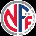 Norwegian Junior Elite Tournament