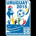 Conmebol - Sudamericano U20