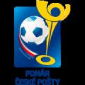 Czech Republic Cup
