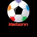 South Asian Football Federation
