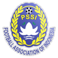 Indonesian Inter Island Cup