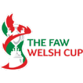 Wales Cup