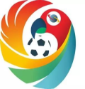 Latin America Cup