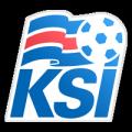 Iceland League Cup B