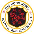 Chinese Hong Kong First Division