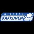 Finland Kakkonen