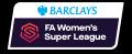England Women's Premier League
