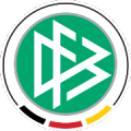 German U19 Youth League