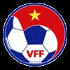 Vietnam Championship U19