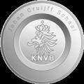 Netherlands Johan Cruijff Schaal