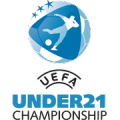 UEFA European U-21 Football Championship