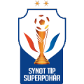 Tipsport Cup