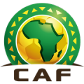 North African Cup