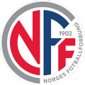 Norwegian Women's 1.Divisjon