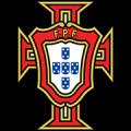 Portuguese Champions Nacional Juniores B
