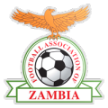 Zambia Super League