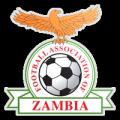 贊比亞超級聯賽