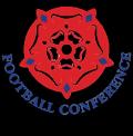 England Setanta Shield (Conference League Cup)
