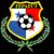 Panama Reserve League