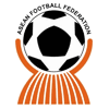 AFF U-17 Youth Championship