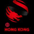 香港足球超级聯賽