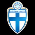 Finland Championship U20