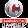 Northern Ireland Reserve League
